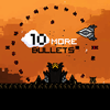10 More Bullets