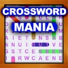 Crossword Mania