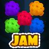 Easteroid Jam