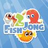 FishJong 2