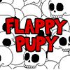 Flappy Puppy