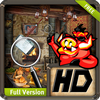 Mysterious Cottage - Hidden Object