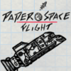 Paper Space Flight