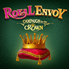 Royal Envoy Campaign for …