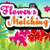 flower's-matching