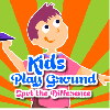 kids-playground-spot-the …