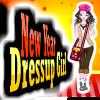 new-year-dressup-girl